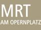 MRT AM OPERNPLATZ